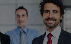 Direito Empresarial Errerias Consultoria Jurídica